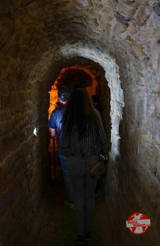 patrimonio de medina sidonia